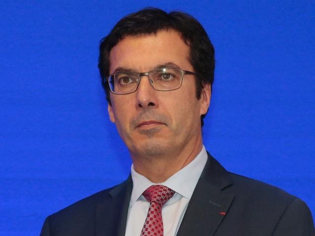 SNCF : qui est Jean-Pierre Farandou, le futur patron du groupe ferroviaire ?