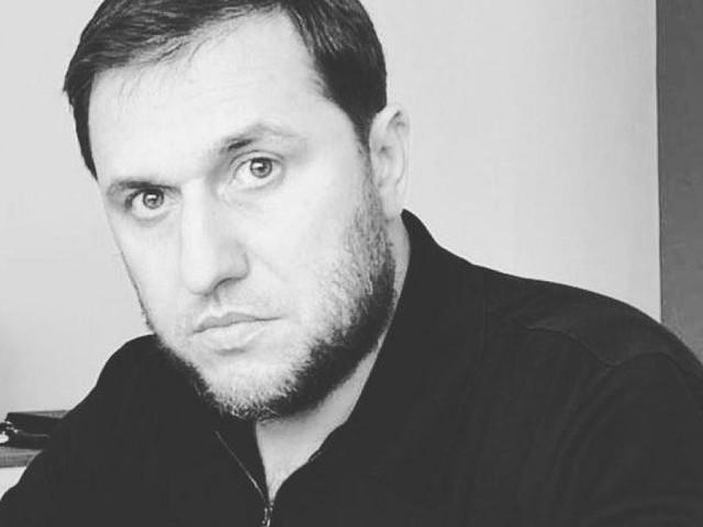 Aslanbek, père de famille de 39 ans, exécuté à Droixhe: «Il était là pour calmer les tensions entre les jeunes… cet acte est un meurtre planifié»