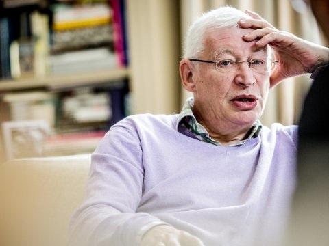 Vlaamse bedrijfsleiders pleiten voor fiscale ommezwaai
