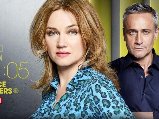 « Alice Nevers » du 22 octobre 2020 : les deux premiers épisodes de la saison ce soir sur TF1