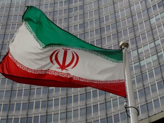 Nucléaire: L'Iran menace de se retirer du traité de non-prolifération