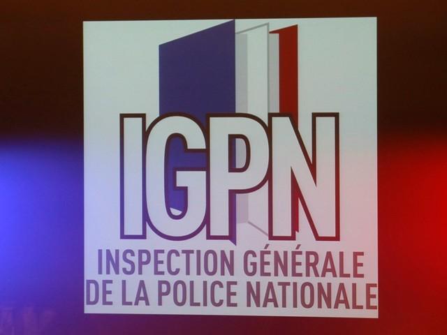Paris : des propos homophobes lors d'un contrôle de police, l'IGPN saisie