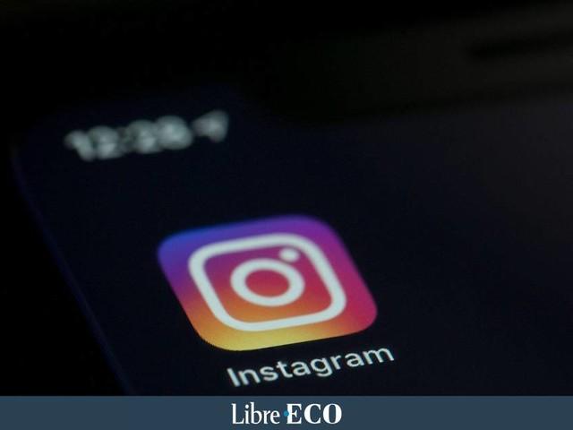 Instagram suspend le développement de sa version pour enfants vivement décriée