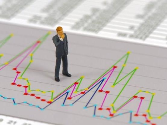 Bourse : Saxo Banque lance un PEA