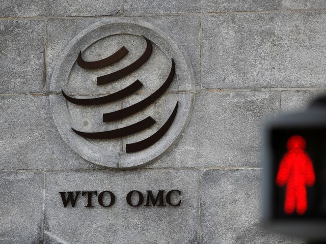 L'OMC, saisie en 2012, donne raison à la Chine contre les USA