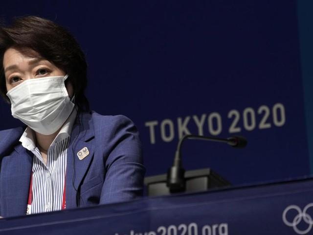 JO 2020: un premier cas de Covid-19 au village olympique, à une semaine de l'ouverture