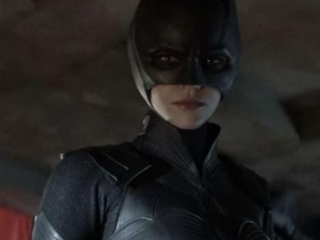 Arrowverse : Les dates de rentrée d'Arrow, The Flash, Supergirl, Black Lightning et… Batwoman !