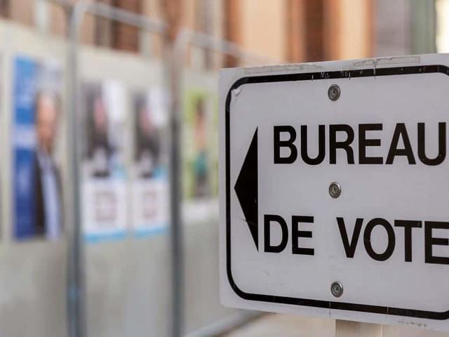 Élections départementales en France : Dans l'Aisne, un binôme arrivé en tête au premier tour oublie de s'inscrire au second