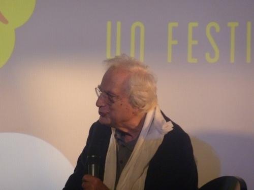 """Bertrand Tavernier : """"La mort en direct"""" et """"La Princesse de Montpensier"""""""