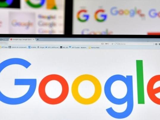 Google licencie une seconde spécialiste des biais de l'intelligence artificielle