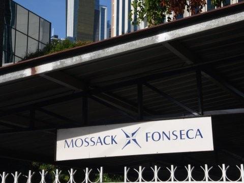 Fiscus krijgt Panama Papers na meer dan vier jaar