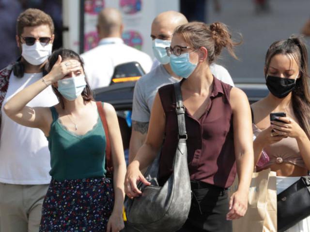 Coronacijfers: aantal nieuwe besmettingen stabiliseert, aantal doden verdubbeld