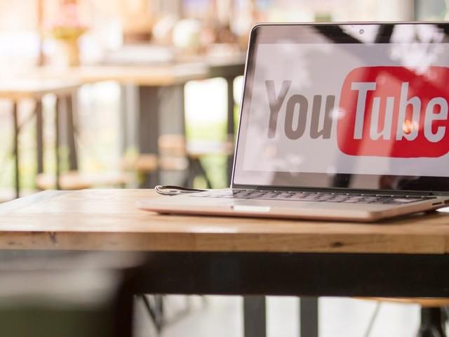 """La plateforme YouTube annonce des changements: """"Nous ne permettrons plus les contenus malveillants"""""""