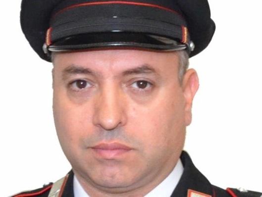 Claudio, gendarme et père de famille : tué à 46 ans par le Coronavirus