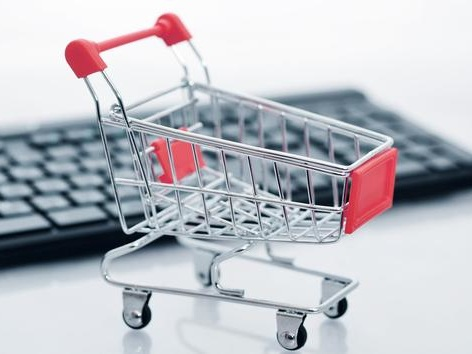 L'appétit des e-commerçants pour les chaînes de magasins