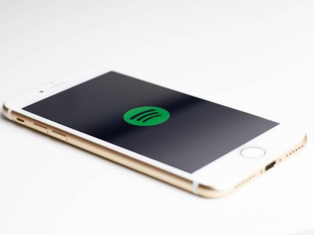Spotify : des milliers de chansons de K-Pop retirées de la plateforme