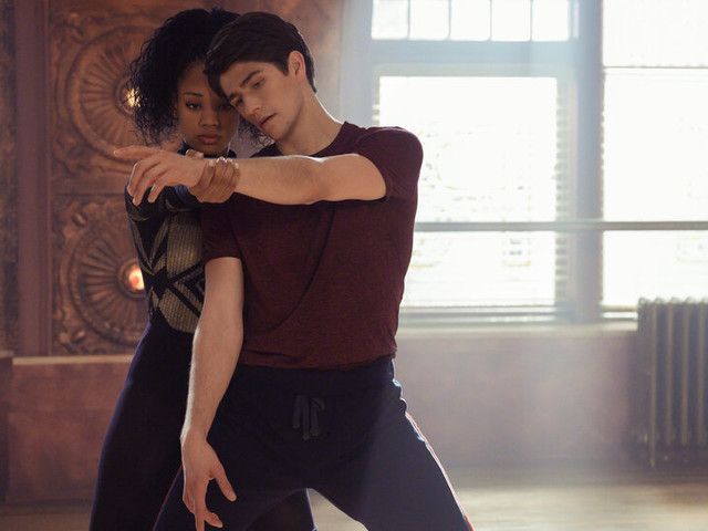 'Tiny Pretty Things' Falls for Big Ugly Ballet Stereotypes