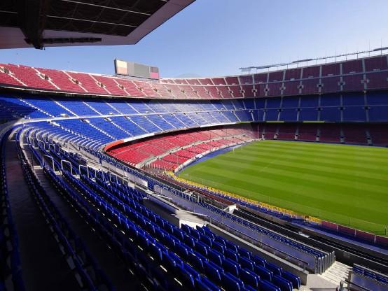 Canal+, BeIN, RMC Sports : les abonnés, privés de match, bientôt remboursés ?