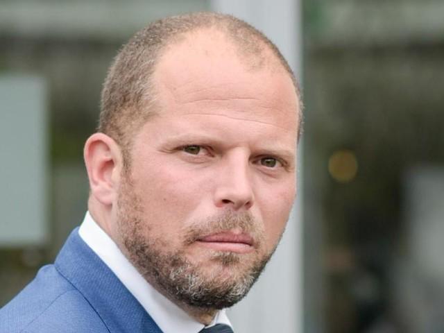 Theo Francken: «Le Roi doit écouter les Flamands»