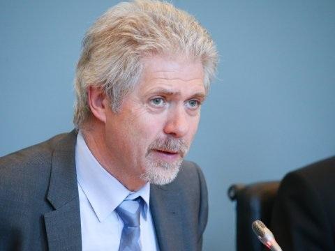 Hans D'Hondt wordt scheidsrechter tussen rulingdienst en BBI