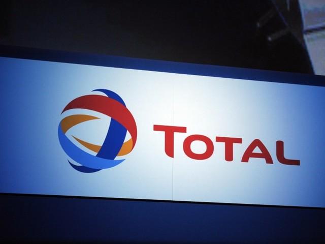 Coronavirus : Total va proposer des pleins de carburant gratuits pour le personnel soignant