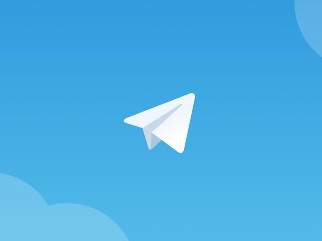 Facebook : 533 millions de numéros de téléphone mis en vente sur Telegram