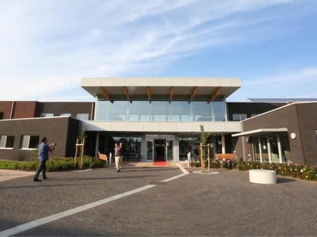 WZC De Buurt gaat al zeker tot 31 augustus in lockdown na nieuwe besmettingen