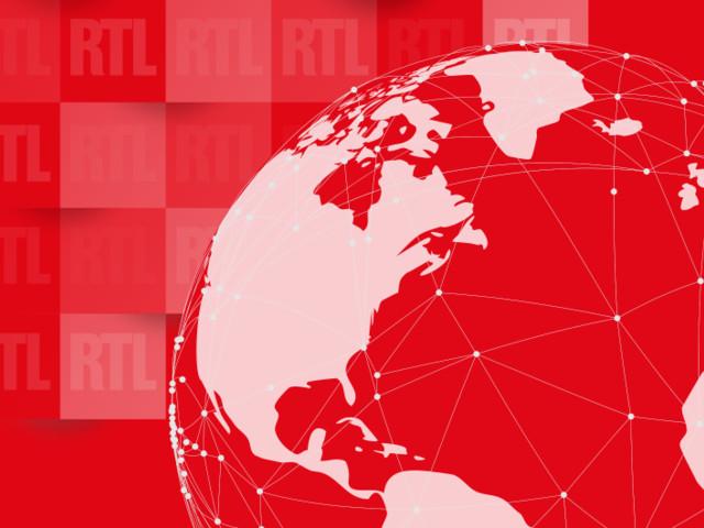 RTL Déjà demain du 27 février 2020