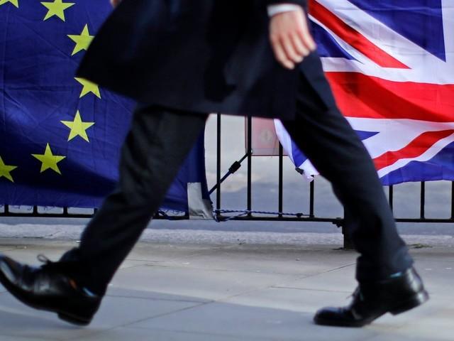"""L'Oeil du marché: """"Les marchés s'attendent à une victoire des conservateurs"""""""
