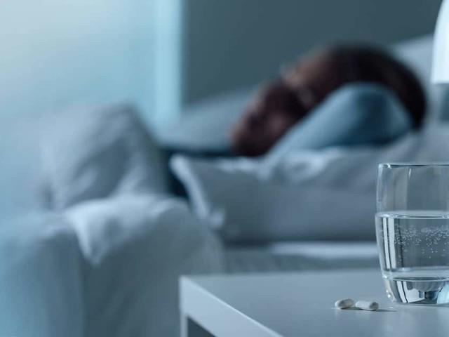 Plus de 12 % de la population adulte belge en utilisent : comment enrayer l'usage chronique de somnifères?