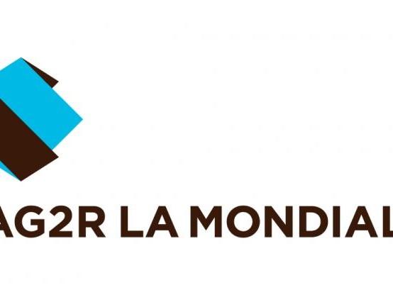 Protection des données personnelles : 1,5 million d'euros d'amende contre AG2R par la Cnil