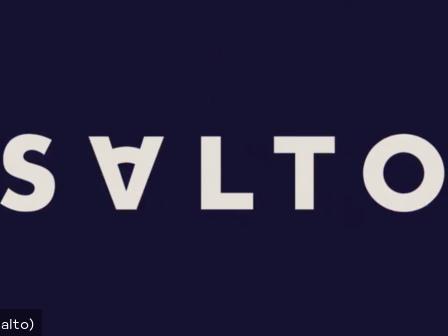 La plateforme de streaming Salto va-t-elle devenir le Netflix à la française?