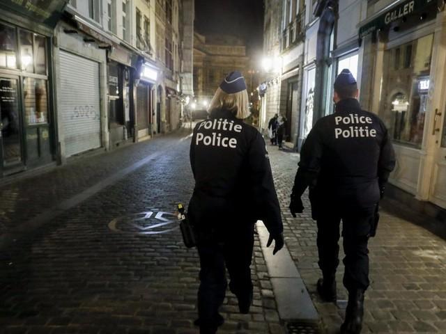 Le dernier couvre-feu à Bruxelles, c'est ce vendredi soir de 22 heures à ... minuit