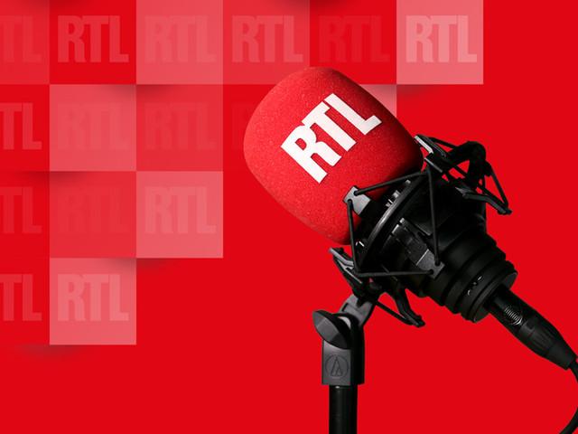 RTL Soir Week-End du 21 mars 2020