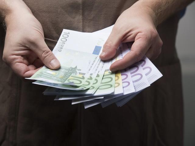 Studie wijst het uit: de Limburger is gelukkig met zijn loon