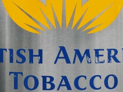 Plan social chez British American Tobacco à Molenbeek : un accord signé avec les syndicats