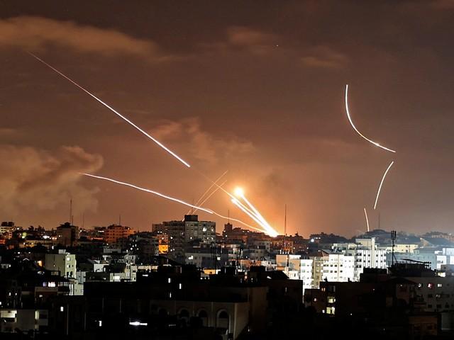 Israël-Palestine : l'armée israélienne annonce une attaque à Gaza, puis se rétracte