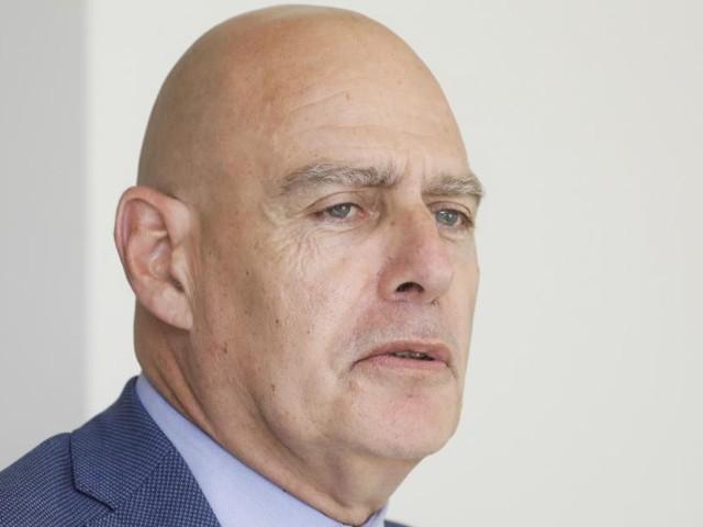 Accord interprofessionnel 2021-2022: une prime de 500 euros est «une hausse substantielle du pouvoir d'achat», pour le président de la CGSLB