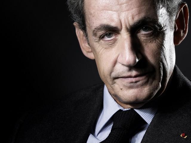 """Sarkozy condamné : l'ex-président pointe """"la partialité de certains magistrats"""""""