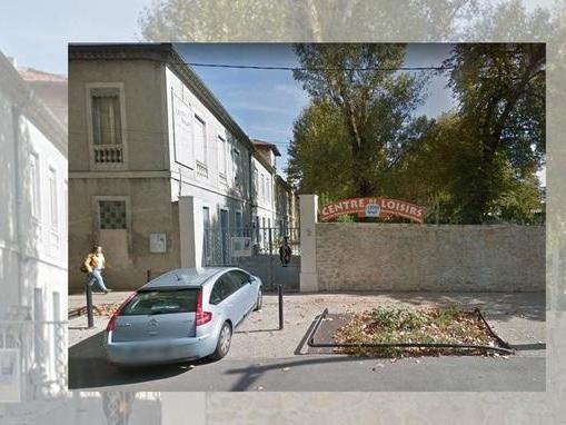 Nîmes : un ancien directeur de centre de loisirs condamné à dix ans de prison