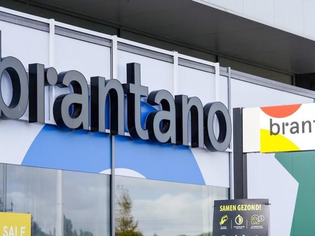 Moederbedrijf vanHaren neemt 43 Brantano's over