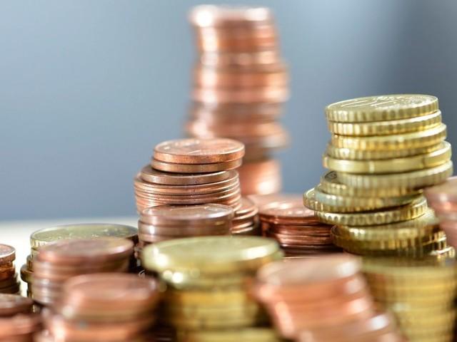 Une augmentation du salaire minimum ? Pas d'accord au sein du Groupe des Dix