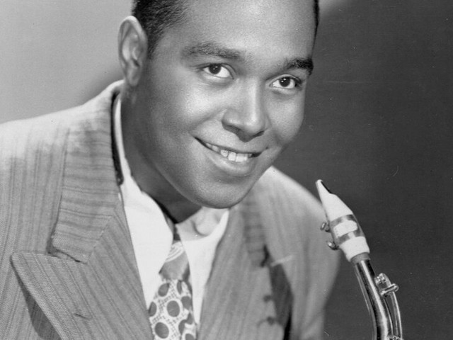 Charlie Parker at 100: What to Read, Watch and Dig