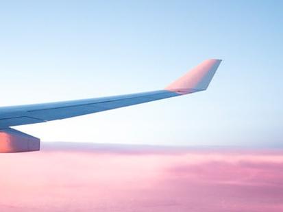 Avion : début des réservations pour voyager durant l'été 2021