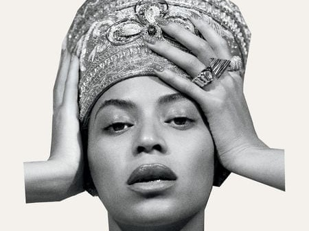Homecoming : Un film de Beyoncé, son docu-live sur Netflix