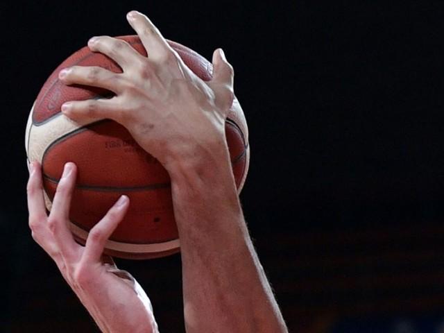 Basket: Dijon, toujours invaincu, signe sa 4e victoire en Elite à Gravelines