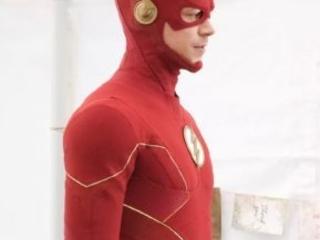 The Flash : Votre avis sur l'épisode 'The People V. Killer Frost' [7×08] + le teaser du prochain épisode !