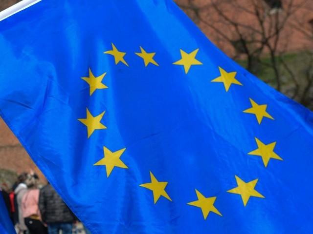 10.000 personnes attendues à Bruxelles vendredi «pour une Europe plus juste»