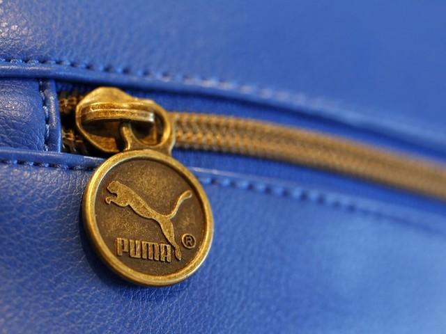 Puma anticipe un fort rebond à partir de la fin du 2e trimestre