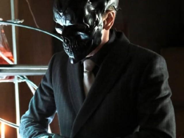 Batwoman : Votre avis sur l'épisode 'Arrive Alive' [2×11] + le teaser du prochain épisode !